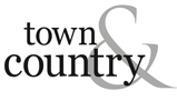Town & Country Maintenance